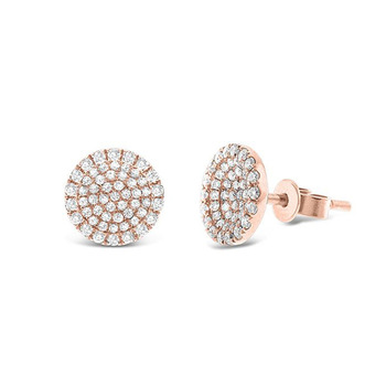 Fashion Design Hanging Mens Tanishq Diamond Earrings Jewelry