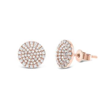 Fashion Design Hanging Mens Tanishq Diamond Earrings Jewelry