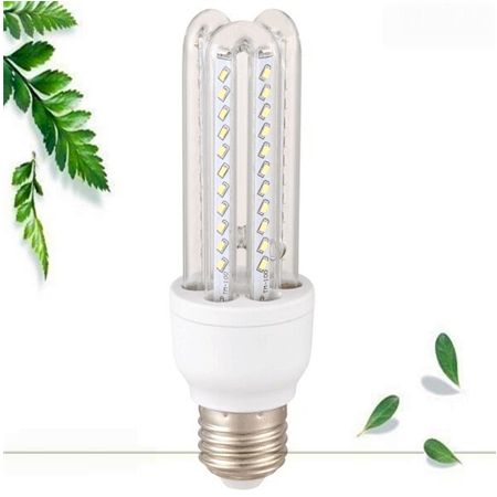 Led corn bulb e27 36w 30w 23w 20w 16w 9w 12w 7w lampada led light 2U 3U 4U 5U
