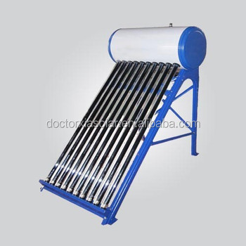 100 300 liters v guard solar water heater price list buy v guard 100 300 liters v guard solar water heater price list sciox Gallery