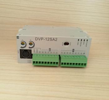 Original New S Series Dvp12sa211t Delta Plc - Buy Delta Plc Programming  Cable,Delta Plc Dvp-sa2,Cheap Plc Product on Alibaba com