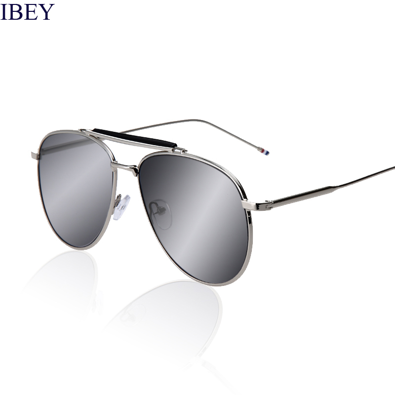 3a4be95668 Most Popular Suncloud Sunglasses Styles