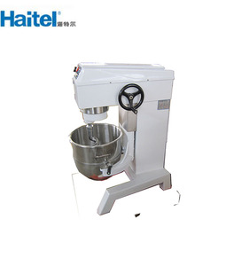 sales service provided and bakery application industrial bakery mixing machine price