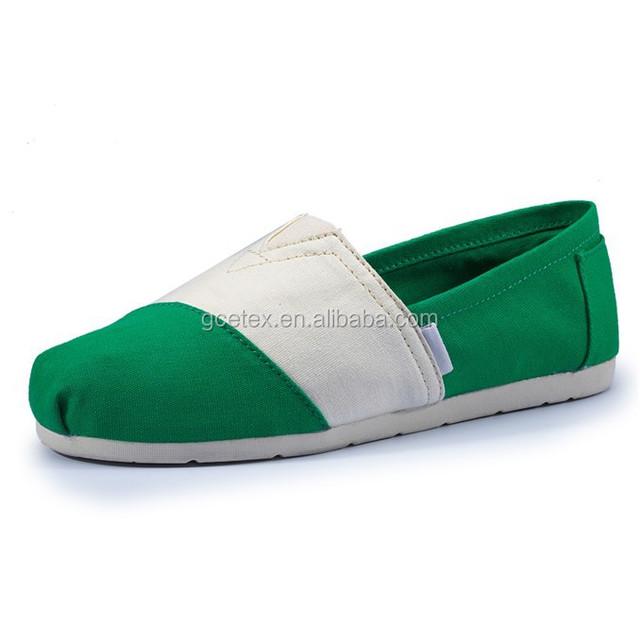 ed8559246a06 GCE744 Италии Мужская Повседневная Оптовая Мужская турецкий мужская обувь