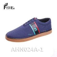 1fab59aae Товары оптом на Alibaba.com - купить парусиновые туфли