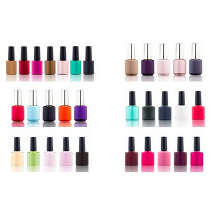 2017 private label high quality designer oil <strong>bottles</strong> empty nail polish <strong>bottle</strong>