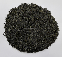 The cheapest price wholesale green tea 41022AAAAA