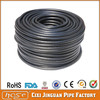 Black PVC Gas Heater Hose, 8MM PVC LPG Gas Cooker Hose Pipe For Gas Cooker From China Manufacturer