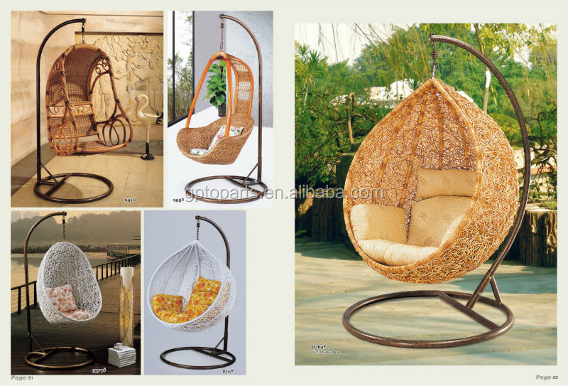 rattan furniture living room sets living room furniture living room bed rattan swing chair