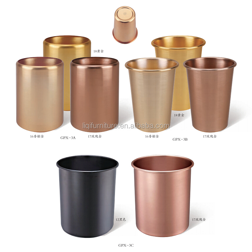 Beautiful Home Trash Cans for Sale