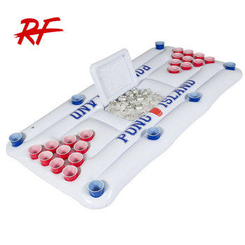 inflatable mattress beer pong inflatable beer pong air mattress rh alibaba com inflatable beer pong table uk inflatable beer pong table australia