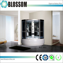 Air Curtain Shower Cabin, Air Curtain Shower Cabin Suppliers And  Manufacturers At Alibaba.com