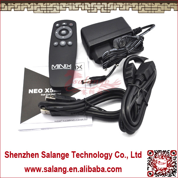 New 2014 made in China Quad Core Conference With Camera and MIC for <strong>Business</strong> <strong>internet</strong> android smart tv box by salange