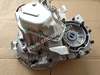 24103001 transmission Chevrolet sail auto spare parts
