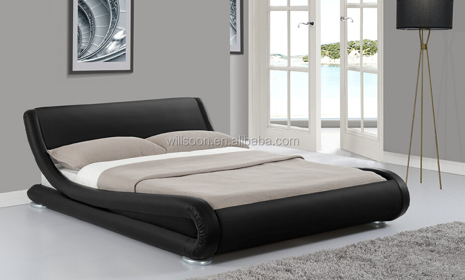Leather Bed Frame Wholesale, Bed Frame Suppliers   Alibaba