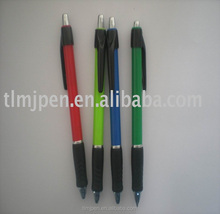 ball pen refill customised pen cheap and popular plastic pen