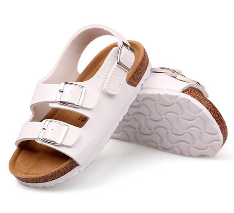 226fb322d7 Cheap Children Birkenstock, find Children Birkenstock deals on line ...