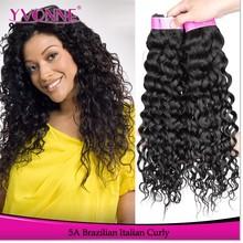 True Glory Brazilian Curly Hair Supplieranufacturers At Alibaba