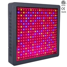 Best seller Most Cost 효과적인 풀 스펙트럼 400 와트 900 와트 1600 와트 led grow 빛 HID/<span class=keywords><strong>MH</strong></span> 800 와트 projektor의