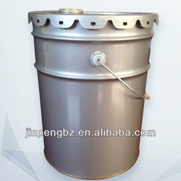 big hot sale round 0.35mm tinplated keg