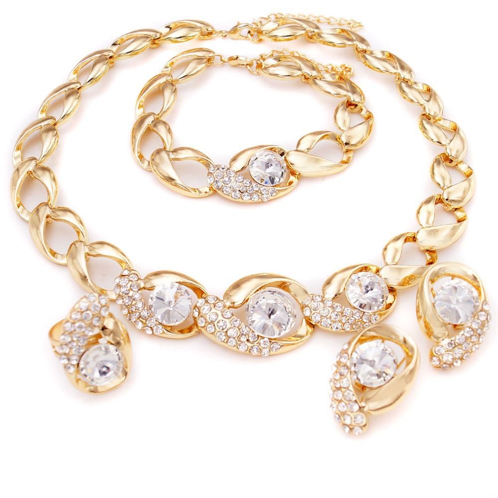 Cheap Dubai Imitation Jewelry, find Dubai Imitation Jewelry deals ...