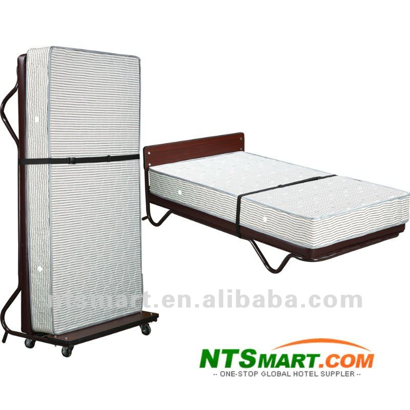 furniture bed rollaway s product lalo