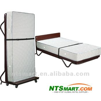 Hotel Rollaway Bed Buy Rollaway Bed Extra Bed Hotel