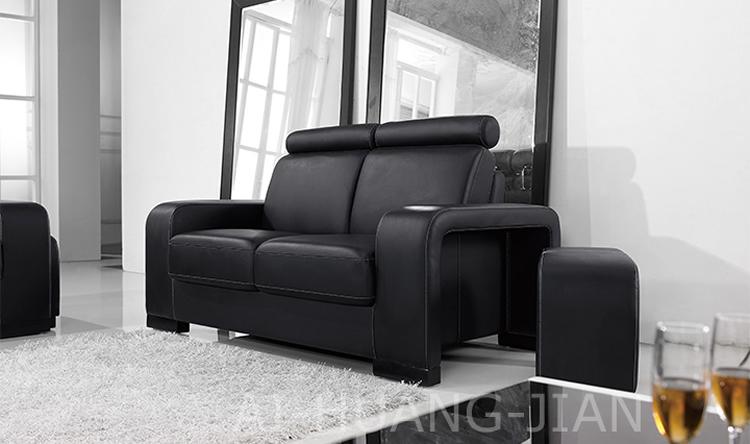 Dubai Sofa Furniture Prices Italian Leather Sofa Kuka Leather Sofa