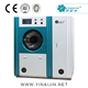 Petroleum dry cleaning machine/dry cleaner/dry washer