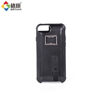 promo code 32a97 c559f Multi Accessory Functional Cigarette Lighter Cell Phone Case Bottle Opener  For Iphone7 - Buy Lighter Case For Iphone7,Multi Accessory Cell Phone Case  ...