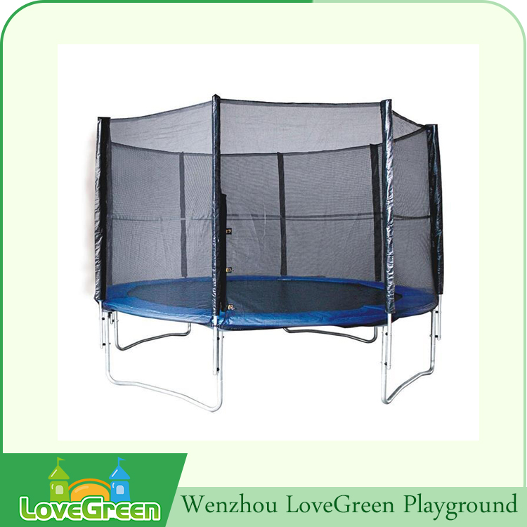 14ft Tr&oline Tent 14ft Tr&oline Tent Suppliers and Manufacturers at Alibaba.com & 14ft Trampoline Tent 14ft Trampoline Tent Suppliers and ...