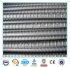 astm a615 bs4449 b500b deformed steel rebars