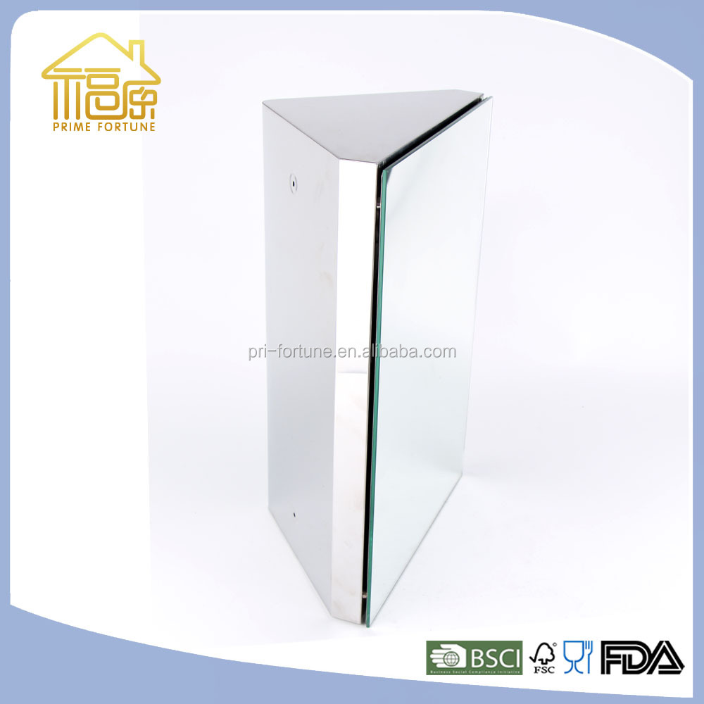 Revolving bathroom cabinet - Rotating Bathroom Mirror Cabinet Rotating Bathroom Mirror Cabinet Suppliers And Manufacturers At Alibaba Com