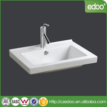 Nepal Design Best Bathroom Single Hole Cabinet Basin Modern Dry Kitchen