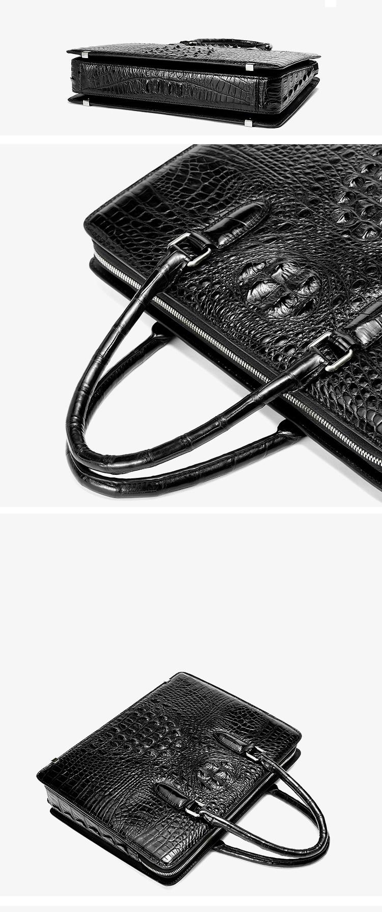 crocodile briefcase (7).jpg