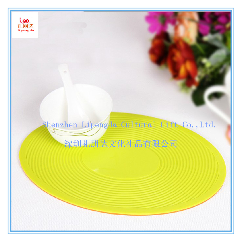 Antislip Placemats, Antislip Placemats Suppliers And Manufacturers At  Alibaba