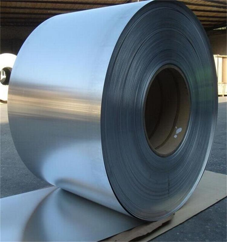 New product Alibaba website zinc 2mm metal rolls steel sheet