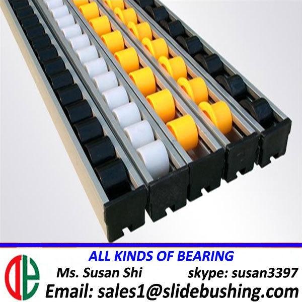Furniture Hardware Mini Small Ball Bearing Casters Swivel