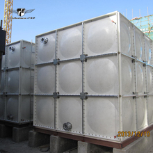 Manufacturers wholesale can be customized super quality drinking water tank