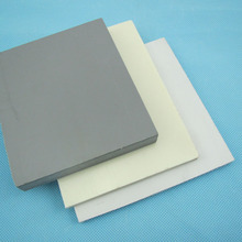 pvc reflective sheet pvc vinyl flexible sheet pvc safety data sheet
