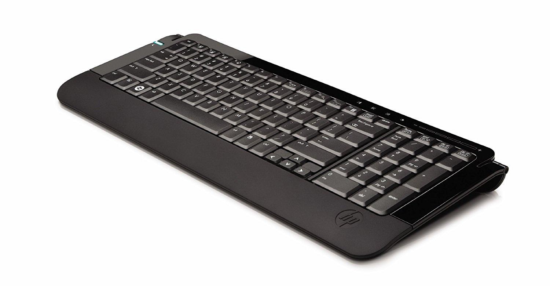 cheap hp wireless keyboard support find hp wireless keyboard rh guide alibaba com hp wireless keyboard kg-0981 manual hp k2500 wireless keyboard manual