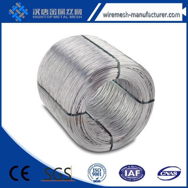 grossiste fil galvanisée 4mm-acheter les meilleurs fil galvanisée