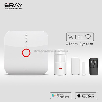 wifi gsm alarm system wifi gsm alarm system direct from shenzhen rh chinaalarmsystems m en alibaba com Ademco Alarm System User Manual Ademco Alarm System User Manual