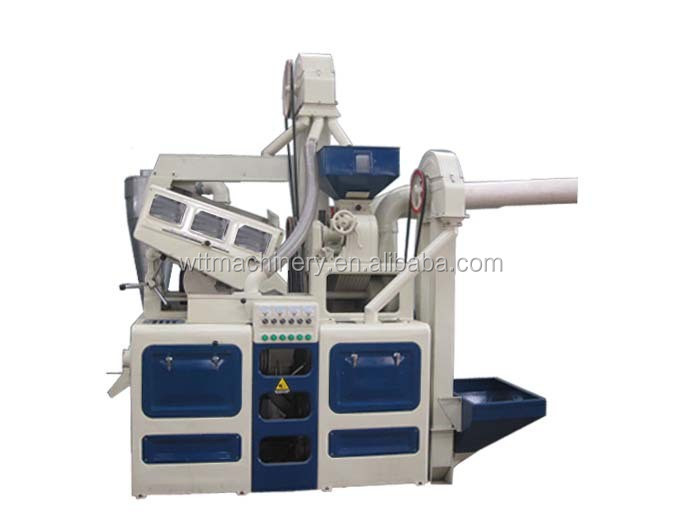 Fully Automatic Rice Mill Machine Sri Lanka Buy Rice