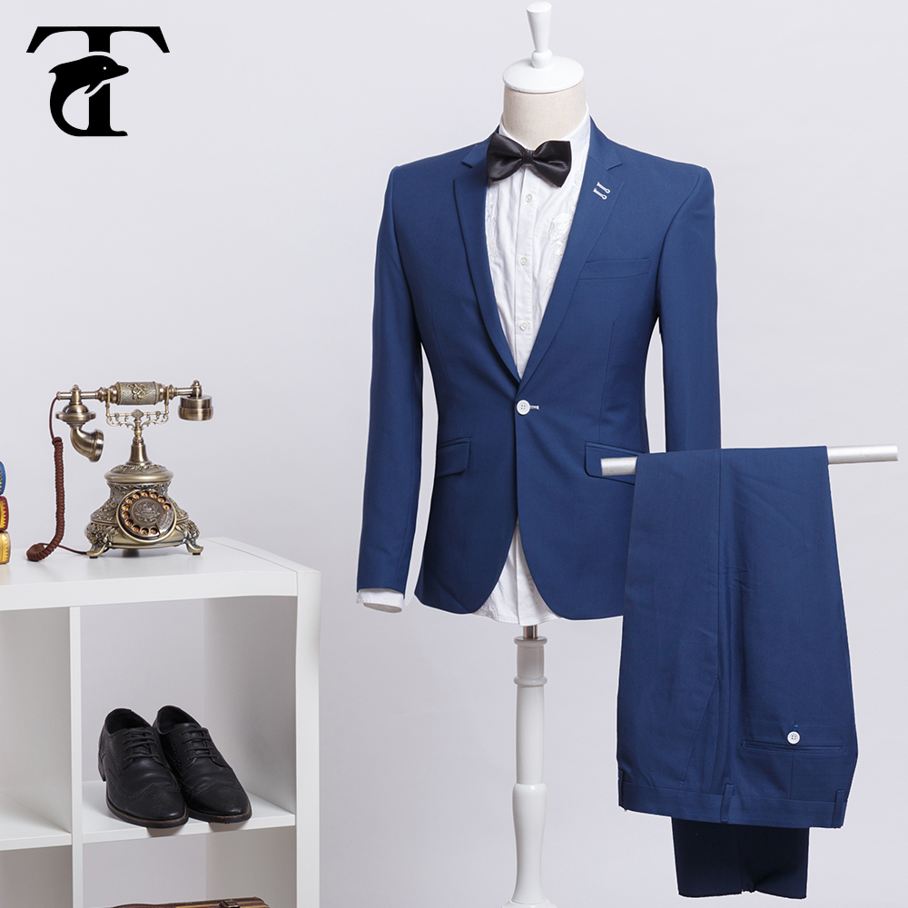 latest suits for mens my dress tip