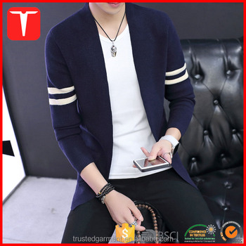 af57a53841f4 Latest Open Chest Sweaters Mens Fashion Cardigan - Buy Mens ...