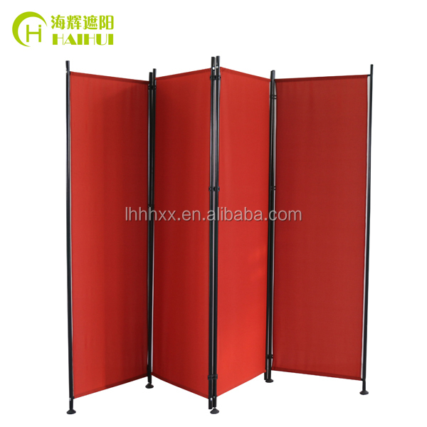 Cheap Room Divider Cheap Room Divider Suppliers And Manufacturers - Cheap room dividers