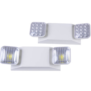 China NO.1 1 professionele LED noodverlichting