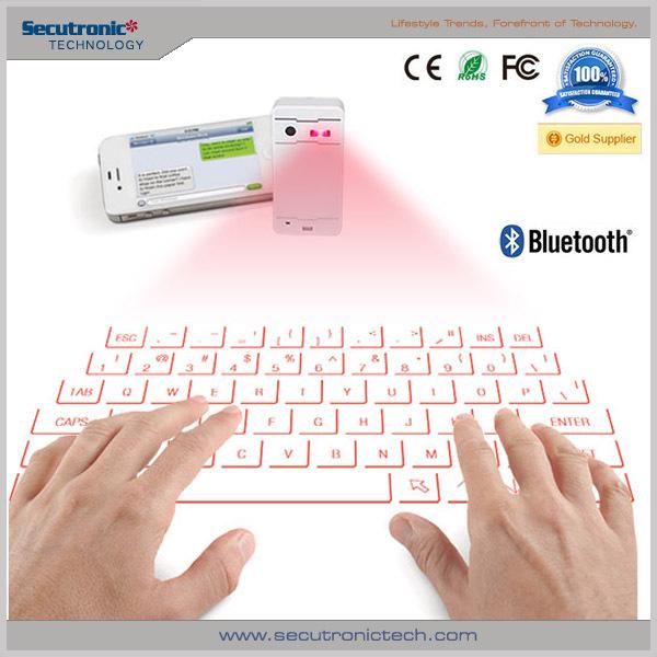 Скачать виртуальную миди клавиатуру для windows 7