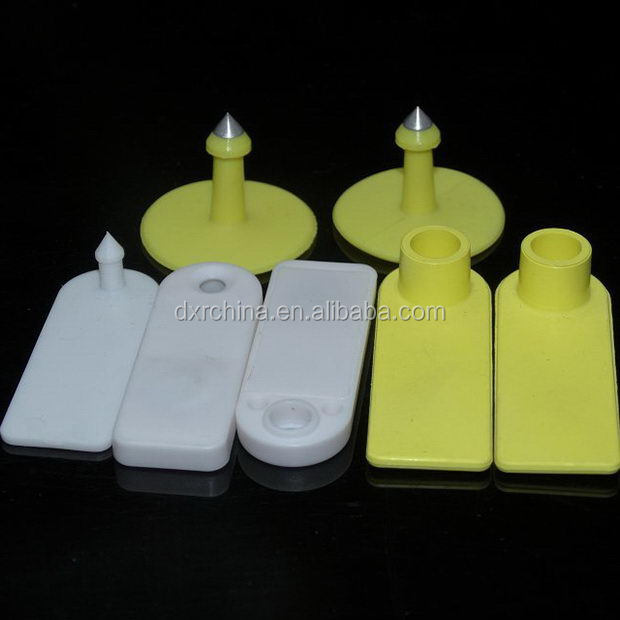 Excellent quality best-selling programmable rfid tag